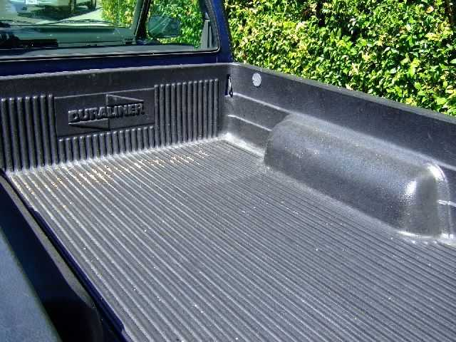 Truck Bed Liners Near Me Cost Spray Best For Sale Typestrucks Com