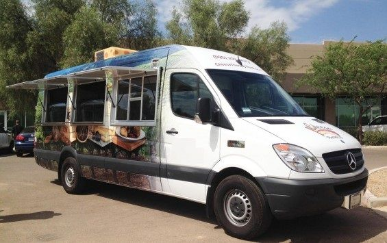 Used Food Trucks For Sale Under 5000 >> Food Trucks for Sale Houston by owner under 5000 - typestrucks.com