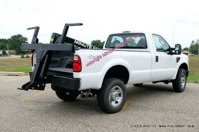 Craigslist Rollback Tow Truck for Sale