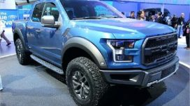 Ford Truck Lease Deals Near Me (ford f 150 lease no money down)