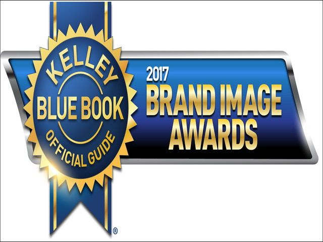 Kelley Blue Book for Trucks
