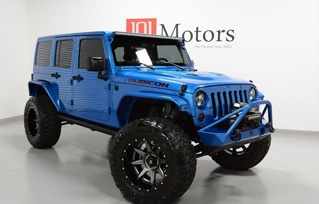 Jeeps for Sale near Me under 5000-10000 by owner ...