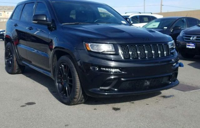 Jeep Srt8 For Sale Near Me >> Jeep Srt8 For Sale Near Me Auto Car Release And Reviews