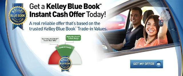 Free Kelley Blue Book for Semi Trucks