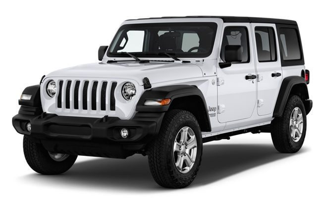 Image Result For Jeep Dealers Maine