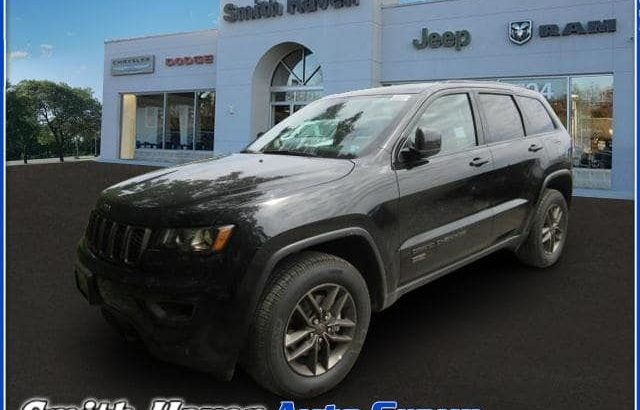 Jeep Dealership Long Island