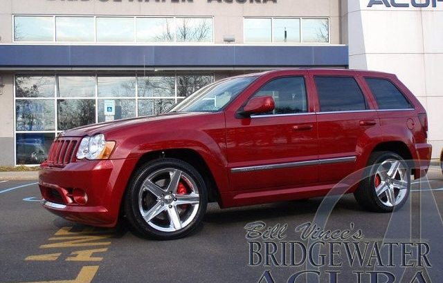 Cars For Sale Under 10000 Near Me >> 2010 Jeep Srt8 for Sale By Owner Near Me Under 5000 10000 ...
