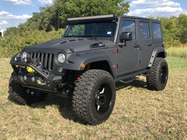 Jeep Wrangler Unlimited For Sale Near Me Manual Guide