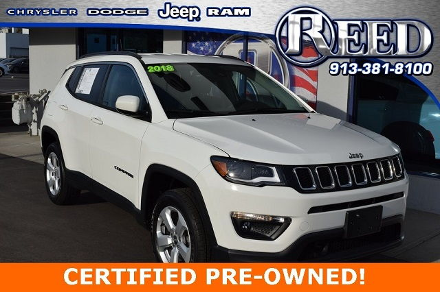 Jeep Dealers in Kansas City