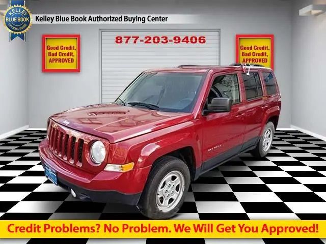 Jeep Dealership Brooklyn