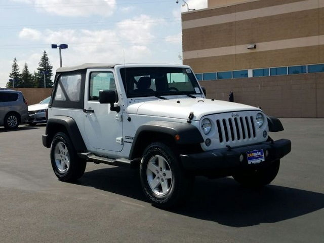 Used Jeep Wrangler For Sale By Owner Under 5000-10000