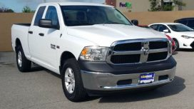 Carmax Used Trucks for Sale By Owner $5000