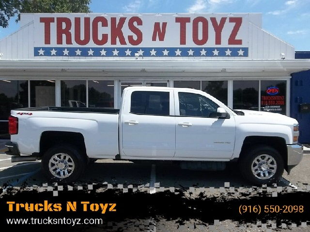 Images and Photos Truck Accessories Roseville Ca