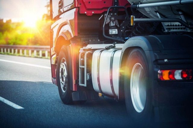 Georgia Truck Accident Lawyers