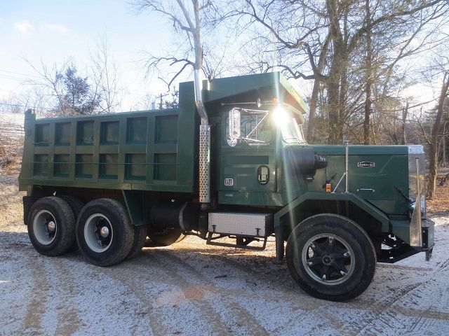 Fort Wayne Indiana Truck Auction