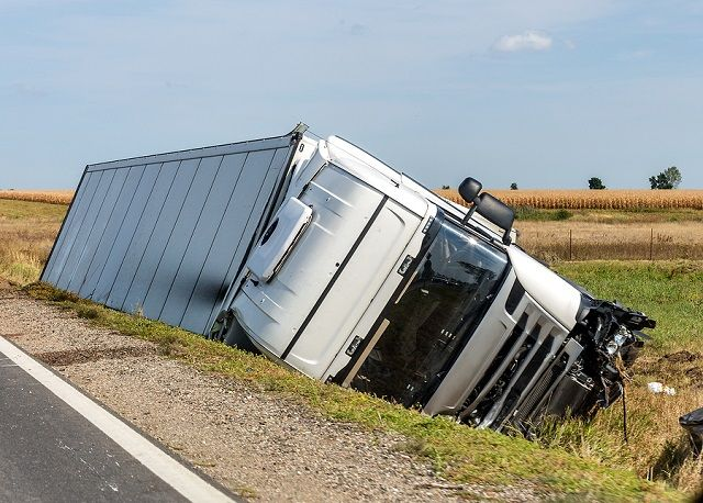 Images and Photos Georgia Truck Accident Lawyers