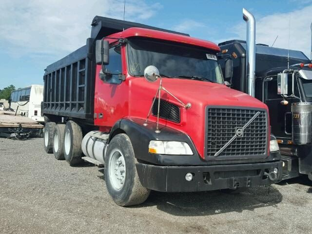 Images and Photos Copart Truck Auction