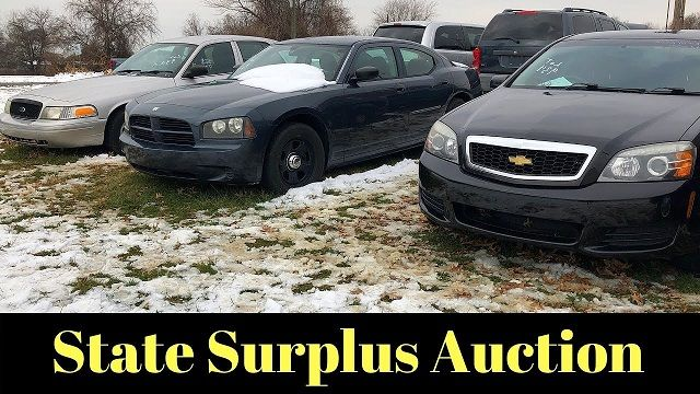 Images and Photos Delaware Truck Auction