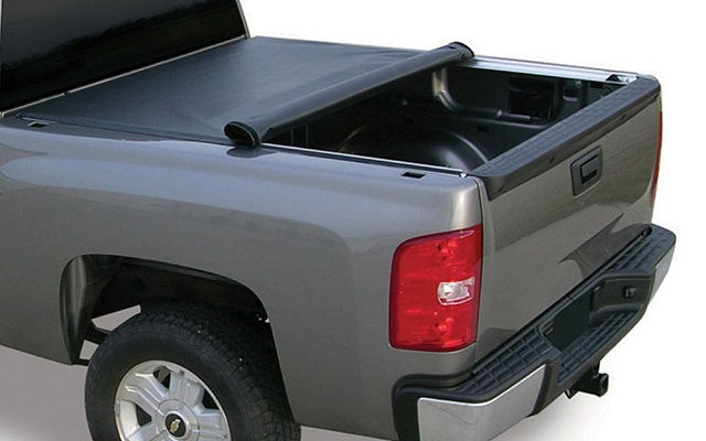 Anything Truck Accessories