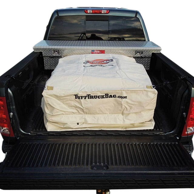 Images and photos Tough Truck Accessories