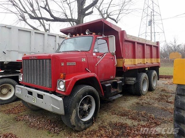Images and Photos Truck Auction Fort Wayne Indiana