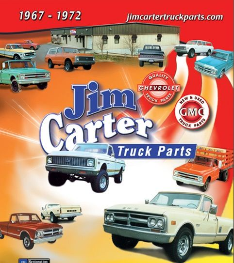 Images nad Photos Truck Accessories Catalogs