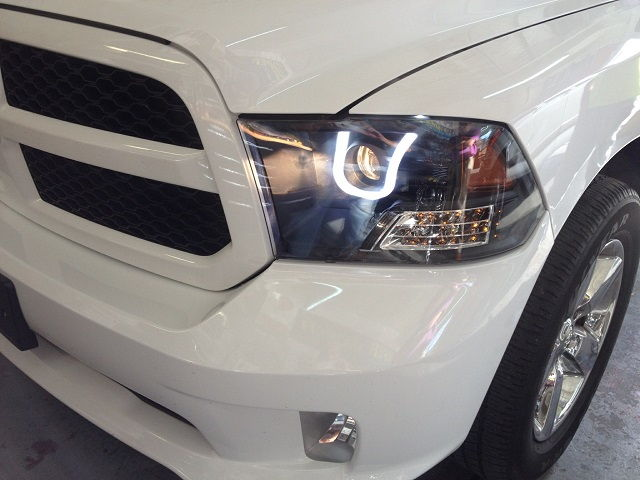 Images and Photos Truck Accessories Jacksonville Florida