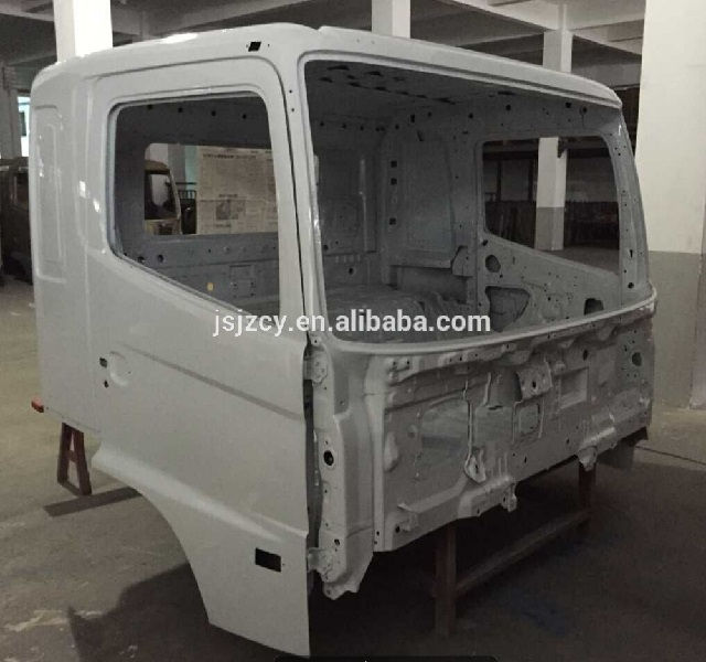 Used Truck Body Parts for Sale