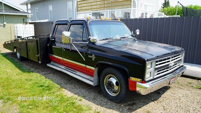 Images and Photos Ebay Truck Auction