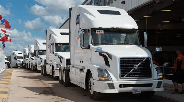 Images and Photos Truck Auction Sites