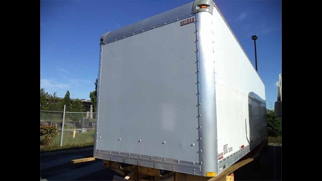 Images and Photos Supreme Truck Body Parts
