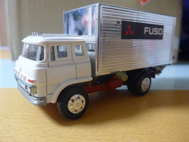 Images and Photos Truck Auctions Ma