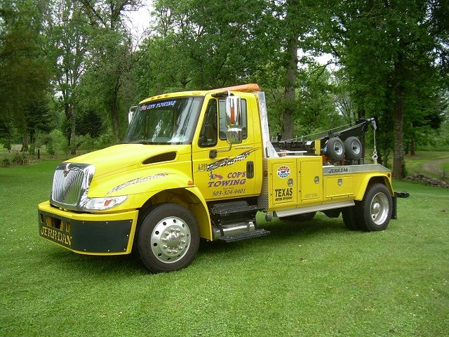 Images and Photos Tow Truck Auction Sites