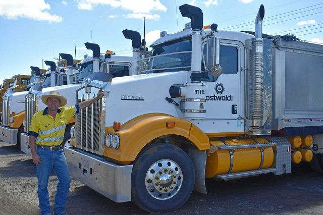 Images and photos Big Rig Truck Auctions