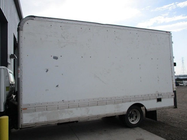 Images and Photos Abc Truck Body Parts