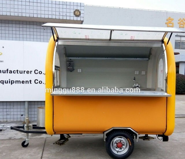 Images and Photos Catering Truck Body