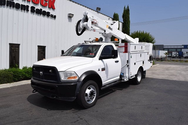 Images and Photos Bucket Truck Prices