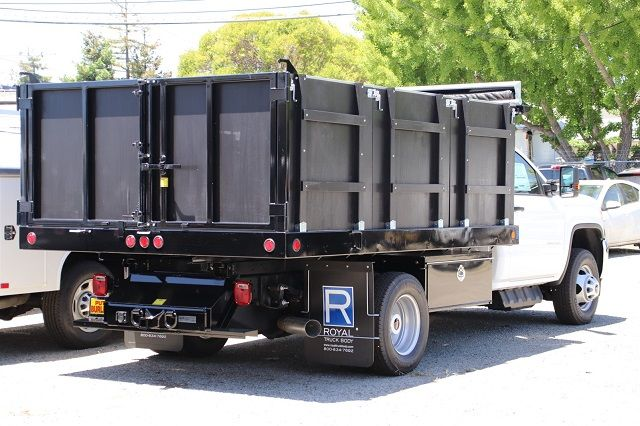 Images and Photos Landscape Truck Body
