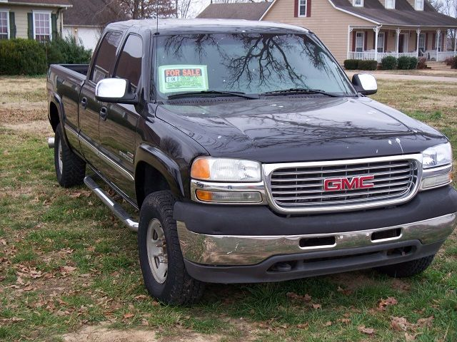 Chevy Trucks for Sale By Owner Craigslist