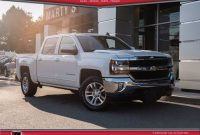 Used Chevy Silverado Trucks For Sale in Massachusetts