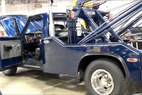 gmc Tow Trucks for Sale