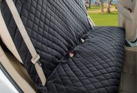Bench Seat Covers For Small Trucks