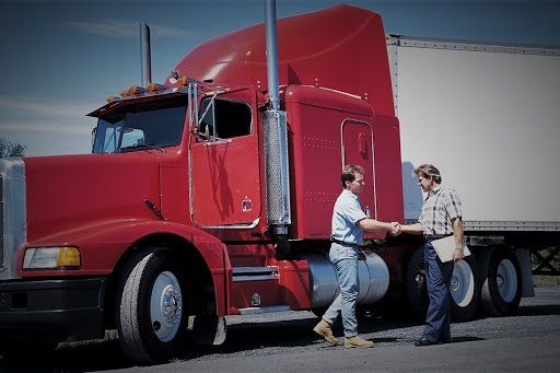 Best Trucking Education Possible