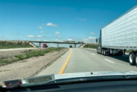 How Long Does It Take to Settle a Semi Truck Accident