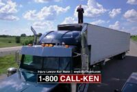 Indianapolis Truck Accident Lawyer